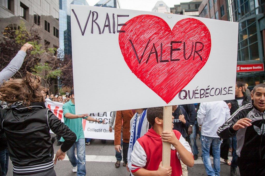 Cristian-Mijea-Quebec-Charter-Values-2.jpg