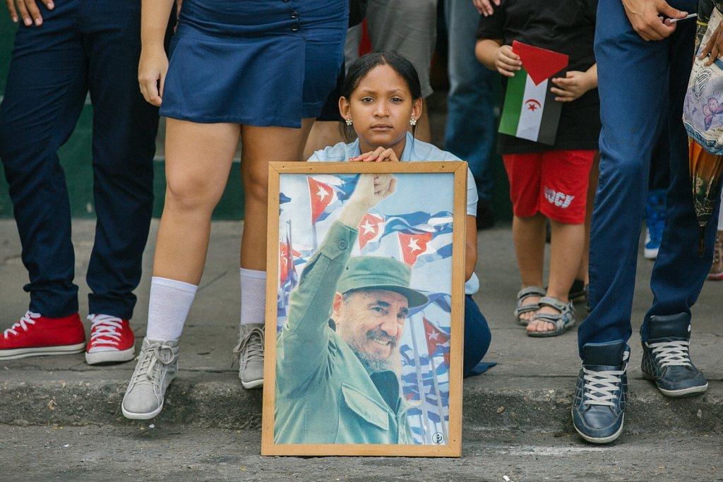 cMijea-Fidel-Castro-Funeral-3.jpg