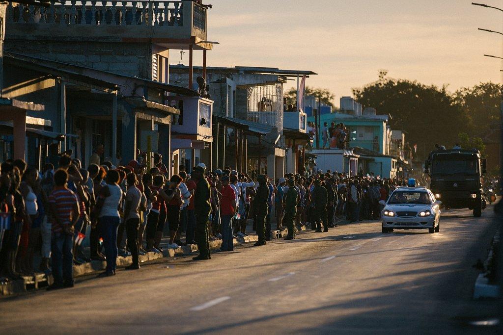 cMijea-Fidel-Castro-Funeral-7.jpg