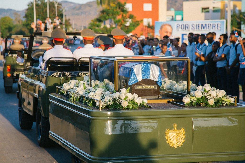 cMijea-Fidel-Castro-Funeral-9.jpg