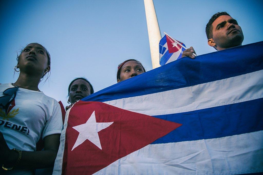 cMijea-Fidel-Castro-Funeral-10.jpg