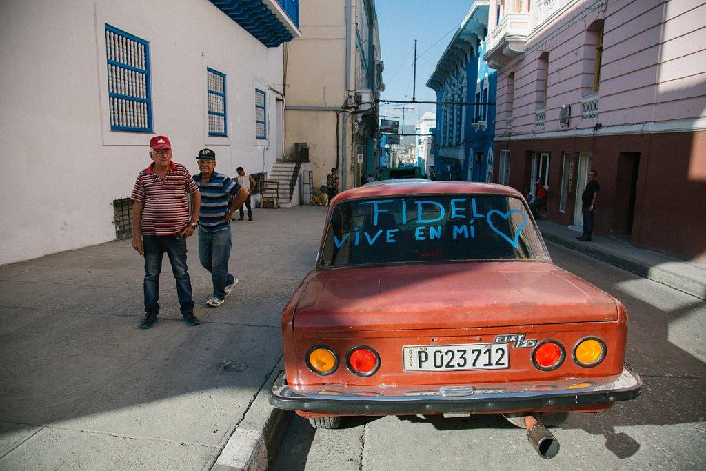 cMijea-Fidel-Castro-Funeral-12.jpg