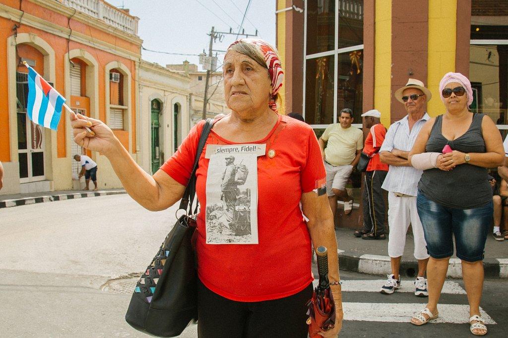 cMijea-Fidel-Castro-Funeral.jpg